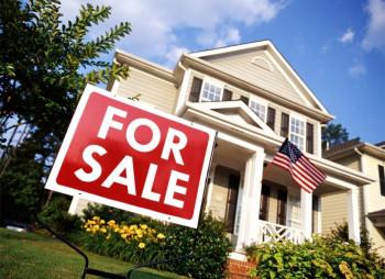 Украинская платформа в сфере недвижимости Propertymate привлекла $120 тыс