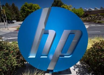 HP в течение 3-х лет намерена выкупить свои акции на $16 млрд