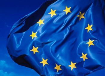 Украина может рассчитывать на более 500 млн. евро от ЕС
