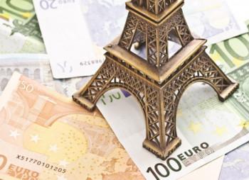 Франция готова инвестировать €100 млн. в Луганскую область