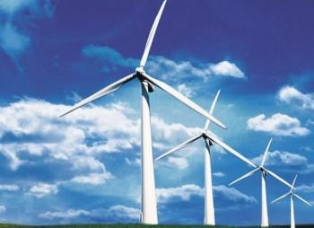 Немецкая Notus Energy инвестирует €452 млн. в строительство ВЭС на Одесчине