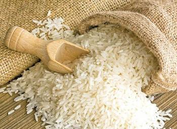 SALIC купила 29,91% индийского производителя риса – Daawat Foods