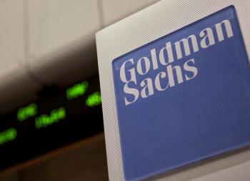 Goldman Sachs планирует создать выкупной фонд объемом $8 млрд