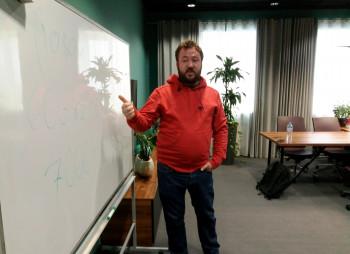 История стартапа Sixa: как привлечь $5 млн. и исчезнуть