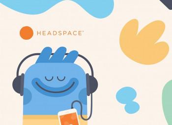 Сервис медитации Headspace привлек дополнительно $47,7 млн