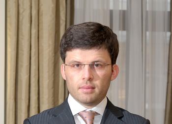 АМКУ разрешил Веревскому приобрести бывший элеватор Мрии