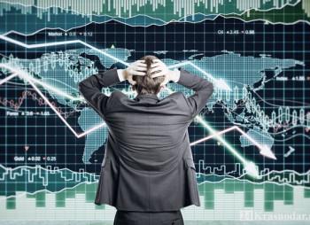 JPMorgan прогнозирует потери экономики от коронавируса на $5,5 трлн