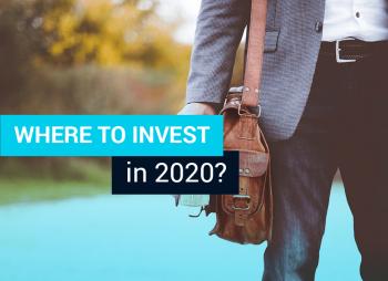 2020_invest