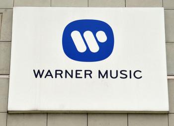 Warner Music бывшего одессита Блаватника готовится к крупнейшему IPO с начала пандемии