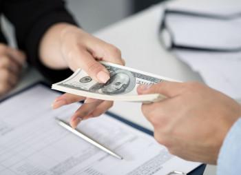 Малый и средний украинский бизнес может получить €10 млн. от EС