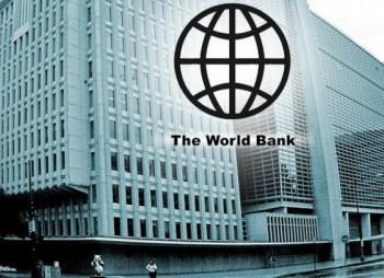Всемирный банк предоставит Украине $135 млн