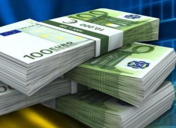 Украинские евробонды достигли максимальной доходности – 11,5-14% годовых