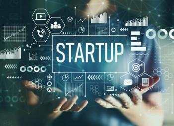 The Untitled Ventures создаст фонд на €50 млн. для инвестиций в стартапы Восточной Европы