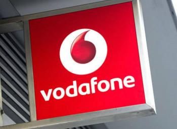 Акционеры 'Vodafone-Украина' хотят привлечь до $0,5 млрд. на развитие
