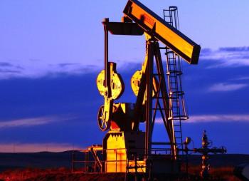 JKX Oil&Gas Коломойского продает венгерскую «дочку» за $2,9 млн