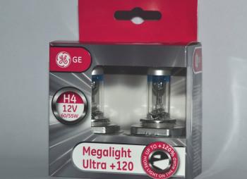 GE договорилась о продаже своего «лампочного» бизнеса за $250 млн