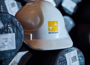 Интерпайп инвестирует $136 млн. в производство в ближайшие 3 года
