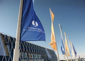 ЕИБ намерен выделить Украине €40 млн. на борьбу с коронавирусом