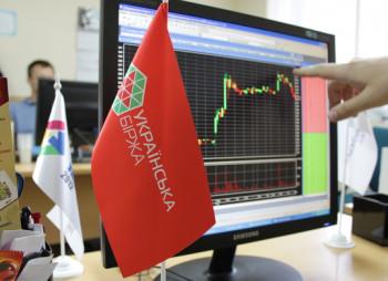 НКЦБФР разрешила американской Freedom Holding купить 20% Украинской биржи