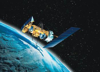 20% спутникового оператора OneWeb проданы Великобритании за $0,5 млрд