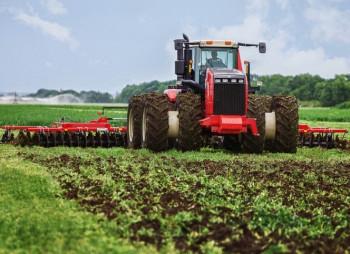 Агрохолдинг ИМК инвестирует $4,9 млн. в сельхозтехнику и элеваторы