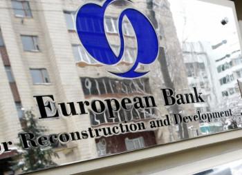 Два украинских банка привлекли €22,5 млн. ЕБРР для кредитования МСБ