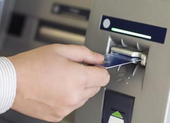 НБУ начал контролировать денежные переводы свыше 5 тыс. грн