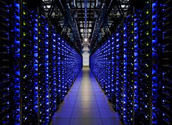 Microsoft построит в Польше крупнейший в Европе дата-центр за $1 млрд