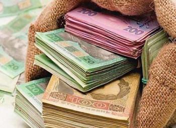 Число украинских миллионеров сократилось почти вдвое