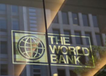 Украина получит $135 млн. от Всемирного банка на медицину
