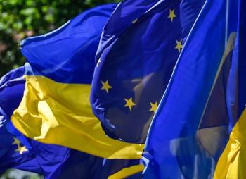 ЕС одобрил выделение Украине €1,2 млрд