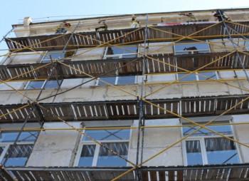 Украина может получить от ЕИБ €340 млн