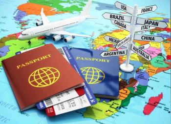 ЕС выделит €375 млрд. на восстановление туристической отрасли