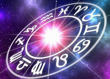 Adventures Lab инвестировал $300 тыс. в украинские онлайн-гороскопы