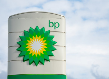 BP-share-price-dividend-cu