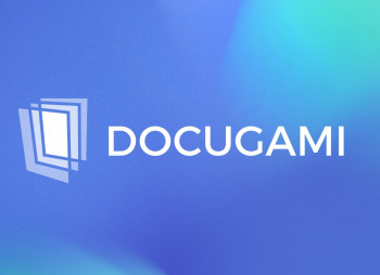 Blog-for-Docugami-announcement-V-7