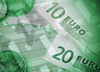 Украина готовит выпуск 10-летних евробондов