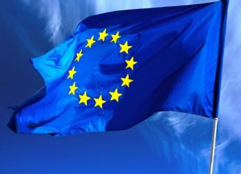 Украина получит €190 млн. от ЕС на борьбу с коронавирусом