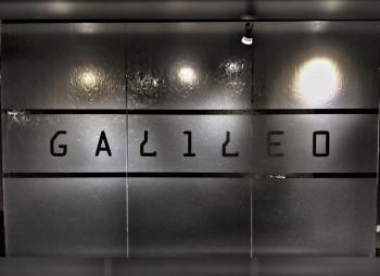Galileo, обслуживающая Revolut и TransferWise, продана за $1,2 млрд