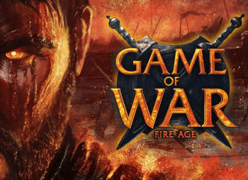 Game-of-War-FA