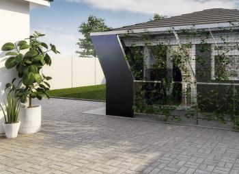 Goodyear-United-Dwelling-Garage-Exterior