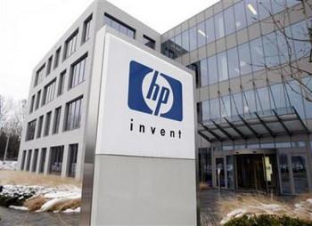 Сделка по покупке HP компанией Xerox сорвалась из-за коронавируса