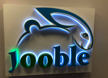 Украинская Jooble покупает локальные порталы по трудоустройству Hotwork