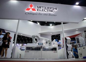 Часть завода Sharp выкупит Mitsubishi