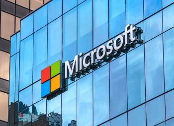 Microsoft вложит $1,5 млрд. в облачные сервисы и ЦОД в Италии