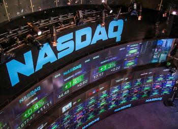 Капитализация 5 крупнейших технологических компаний составила $5 трлн