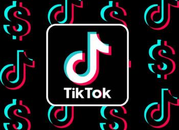 Владельца TikTok оценили в более чем $100 млрд