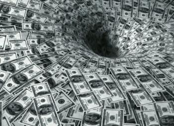 Азиатский банк развития прогнозирует потерю $8,8 трлн. от пандемии COVID-19