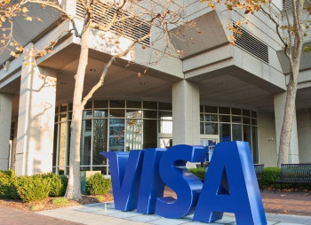 Visa-Practical-Business-Skills-SMBs