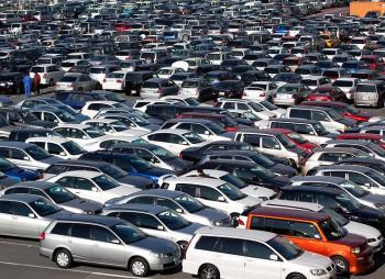 Дмитрий Дубилет развивает свой новый бизнес – продажу б/у авто в рассрочку